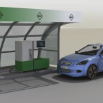 station carburant01