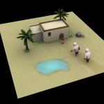 terrain_texture01