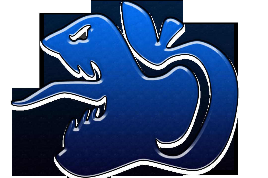 Logo_du_site_d'Apple-France