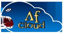 af-cloud
