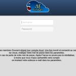 afws cloud