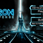 tron defense01