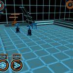 tron defense04
