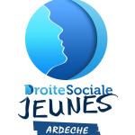 ARDECHE_ HD _Logo Complet