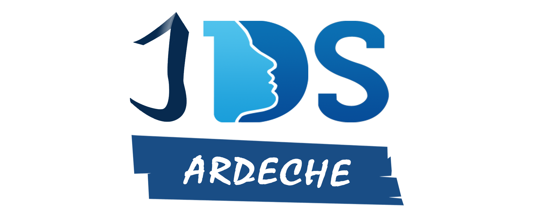 ARDECHE_ HD _Logo simple