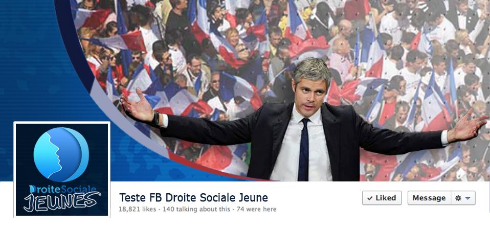 FB Couverture02