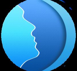 logo-jds-300x296