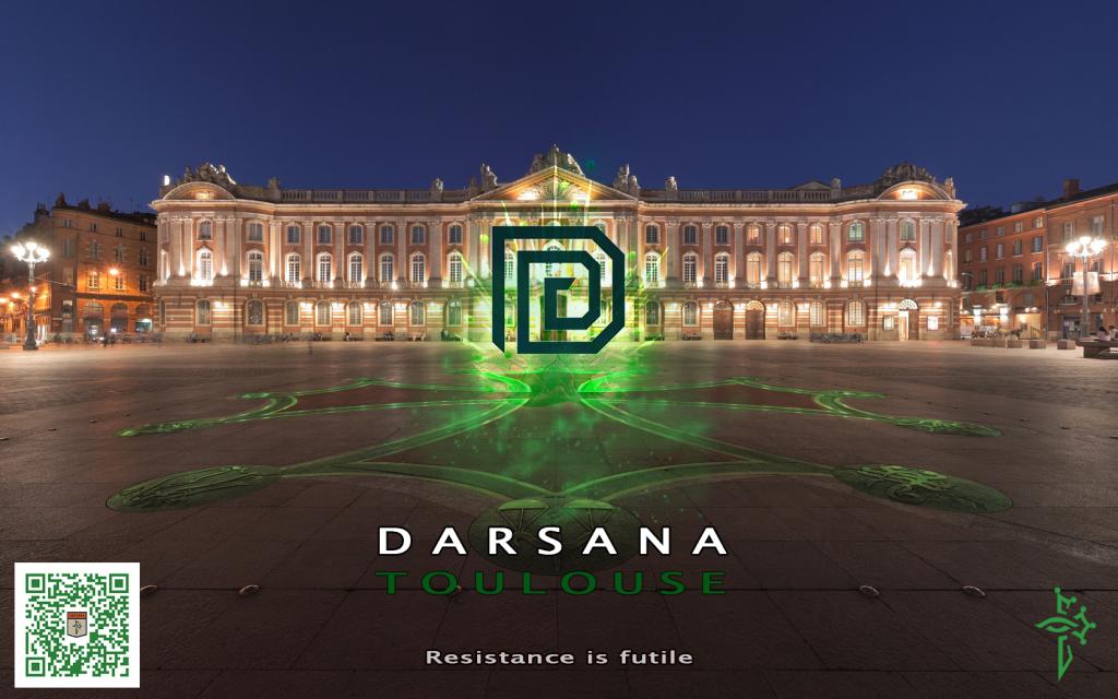 ENL Toulouse Darsana Affiche 3 HD 1680px