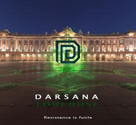 ENL Toulouse Darsana Affiche 3 800px