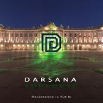 ENL Toulouse Darsana Affiche 3 HD 1920px