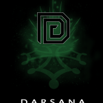 Logo Dos (hoodies - D transparent)