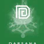 Logo Dos (t-shirts -D blanc)