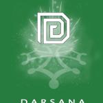 Logo Dos (t-shirts -D blanc_contour noir)