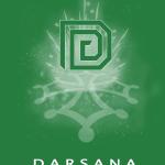 Logo Dos (t-shirts -D transparent)