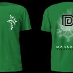 SHIRT-DARSANA31