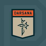 darsanaEventPromo