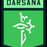 darsanaEventPromoToulouse (vert) HD