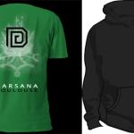 tshirt-hoodie